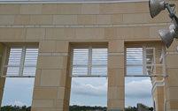Architectural-107-Architectural-ShuttersArchitectural-107.jpg