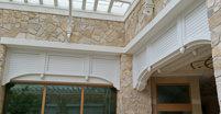 Architectural-130-Architectural-ShuttersArchitectural-130.jpg