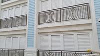 Architectural-157-Architectural-ShuttersArchitectural-157.jpg