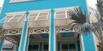 Architectural-162-Architectural-ShuttersArchitectural-162.jpg