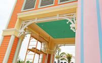 Architectural-193-Architectural-ShuttersArchitectural-193.jpg