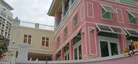 Architectural-198-Architectural-ShuttersArchitectural-198.jpg