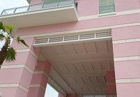 Architectural-203-Architectural-ShuttersArchitectural-203.jpg