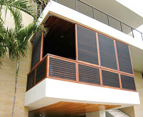 Shutters-17_Page_06-Architectural-ShuttersShutters-17_Page_06.jpg