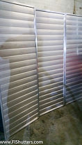 20150414_092510-Architectural-Shutters20150414_092510.jpg