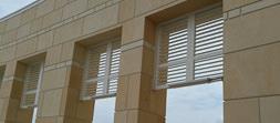 Architectural-111-Architectural-ShuttersArchitectural-111.jpg