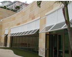 Architectural-121-Architectural-ShuttersArchitectural-121.jpg