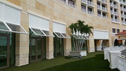 Architectural-125-Architectural-ShuttersArchitectural-125.jpg