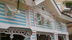 Architectural-139-Architectural-ShuttersArchitectural-139.jpg