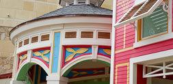 Architectural-141-Architectural-ShuttersArchitectural-141.jpg