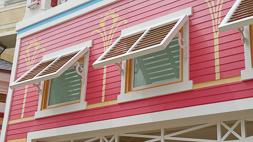 Architectural-155-Architectural-ShuttersArchitectural-155.jpg