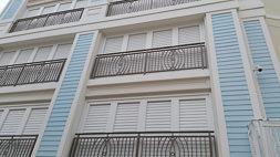 Architectural-158-Architectural-ShuttersArchitectural-158.jpg