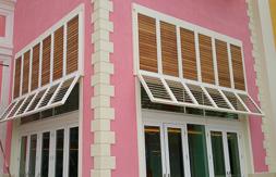 Architectural-205-Architectural-ShuttersArchitectural-205.jpg