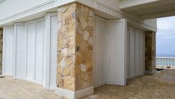 Architectural-226-Architectural-ShuttersArchitectural-226.jpg