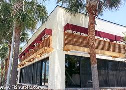 Exterior-Shutters_0113-Architectural-ShuttersExterior-Shutters_0113.jpg