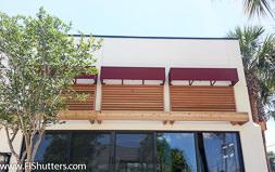 Exterior-Shutters_0118-Architectural-ShuttersExterior-Shutters_0118.jpg