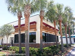 Exterior-Shutters_0125-Architectural-ShuttersExterior-Shutters_0125.jpg