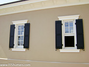 decorativeshutters-001-Architectural-Shuttersdecorativeshutters-001.jpg