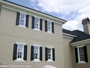 decorativeshutters-006-Architectural-Shuttersdecorativeshutters-006.jpg