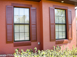 exterior-shutters-012-Large-e-mail-view-Architectural-Shuttersexterior-shutters-012-Large-e-mail-view.jpg