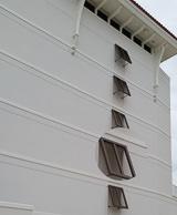 Architectural-156-Architectural-ShuttersArchitectural-156.jpg