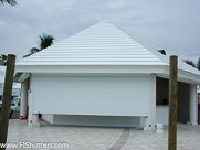Copy-of-Copy-of-Roll-up-key-largo-009-Architectural-ShuttersCopy-of-Copy-of-Roll-up-key-largo-009.jpg