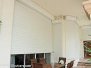 Rolling-Shutter-s1-012-Architectural-ShuttersRolling-Shutter-s1-012.jpg