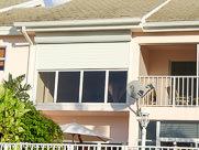 shutters-5560-001-Architectural-Shuttersshutters-5560-001.jpg