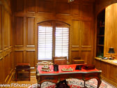 Copy-of-shutters-H1-001-Architectural-ShuttersCopy-of-shutters-H1-001.jpg