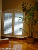Copy-of-shutters-H1-007-Architectural-ShuttersCopy-of-shutters-H1-007.jpg