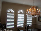 Copy-of-shutters-H1-021-Architectural-ShuttersCopy-of-shutters-H1-021.jpg