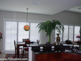 Copy-of-shutters-H1-026-Architectural-ShuttersCopy-of-shutters-H1-026.jpg