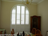 Copy-of-shutters-H1-037-Architectural-ShuttersCopy-of-shutters-H1-037.jpg