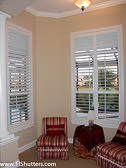 Copy-of-shutters-H1-045-Architectural-ShuttersCopy-of-shutters-H1-045.jpg