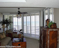 Shutters-17_Page_08-Architectural-ShuttersShutters-17_Page_08.jpg