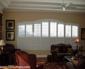 Shutters-17_Page_09-Architectural-ShuttersShutters-17_Page_09.jpg