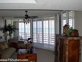 Shutters-387-Architectural-ShuttersShutters-387.jpg