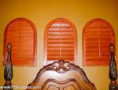 ShuttersPictureOR005Shutters-Architectural-ShuttersShuttersPictureOR005Shutters.jpg