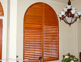 ShuttersPictureOR007Shutters-Architectural-ShuttersShuttersPictureOR007Shutters.jpg