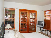 plantation-shutters-61-013-Architectural-Shuttersplantation-shutters-61-013.jpg