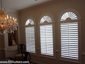 plantation-shutters-61-050-Architectural-Shuttersplantation-shutters-61-050.jpg