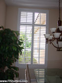 plantation-shutters-61-112-Architectural-Shuttersplantation-shutters-61-112.jpg