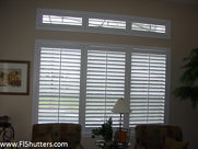 plantation-shutters-61-114-Architectural-Shuttersplantation-shutters-61-114.jpg