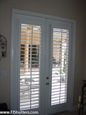 plantation-shutters-61-115-Architectural-Shuttersplantation-shutters-61-115.jpg