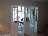 shutters-025-Architectural-Shuttersshutters-025.jpg