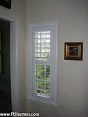 shutters-H1-110-Architectural-Shuttersshutters-H1-110.jpg