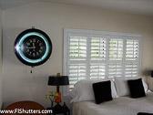shutters-H1-119-Architectural-Shuttersshutters-H1-119.jpg