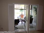 shutters021-Architectural-Shuttersshutters021.jpg