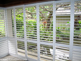 slididing-shutters-457-Architectural-Shuttersslididing-shutters-457.jpg