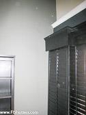 sliding-PLANTATION-black-002-Architectural-Shutterssliding-PLANTATION-black-002.jpg